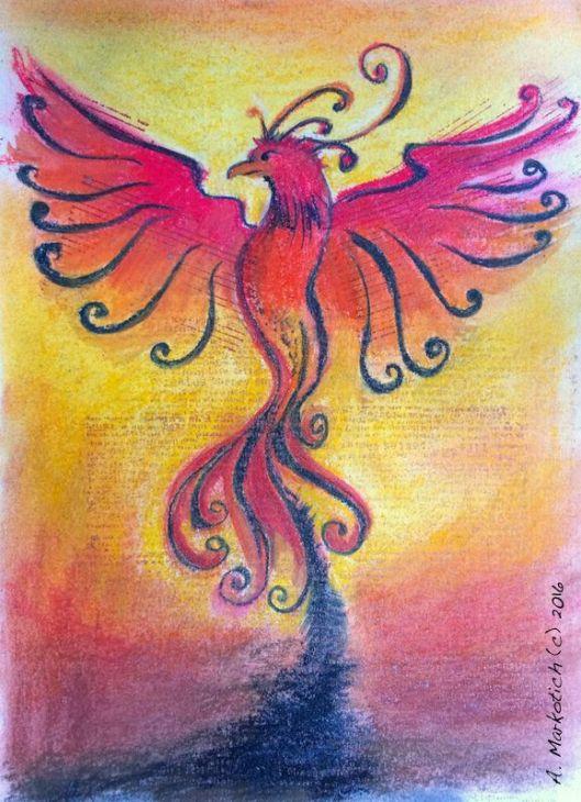 phoenix-001