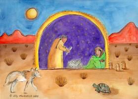 Desert Temptation2