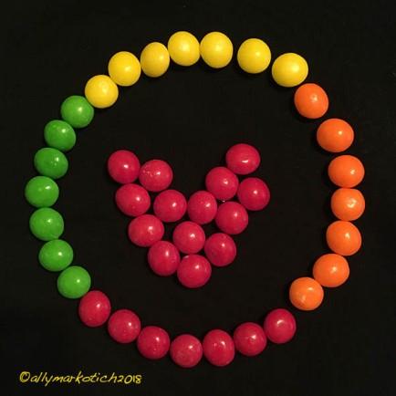 love circle